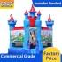 Castle Jumping Castle