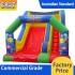 Super Inflatable Slide