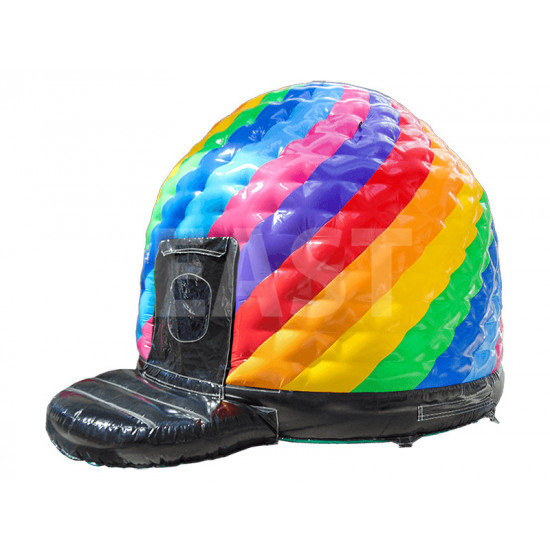 Inflatable Disco Dome