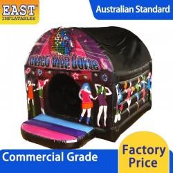 Beetee Disco Dome