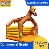 Commercial Bouncy Castle