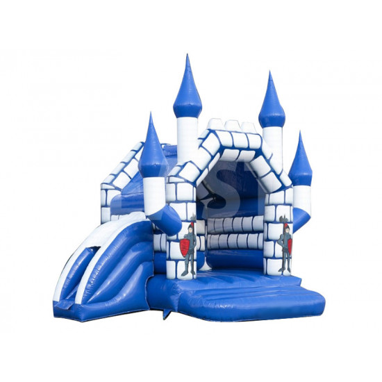 Multifun Bouncy Castle