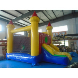Kids Jumping Castle