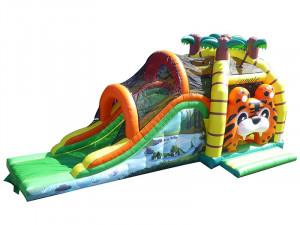 East Inflatables Australia